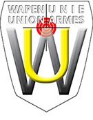 wapenunie logo