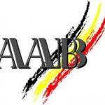 airsoft alliantie belgie