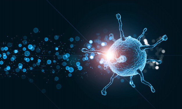 3d-medical-virus-cell-lens-flare_1048-11700